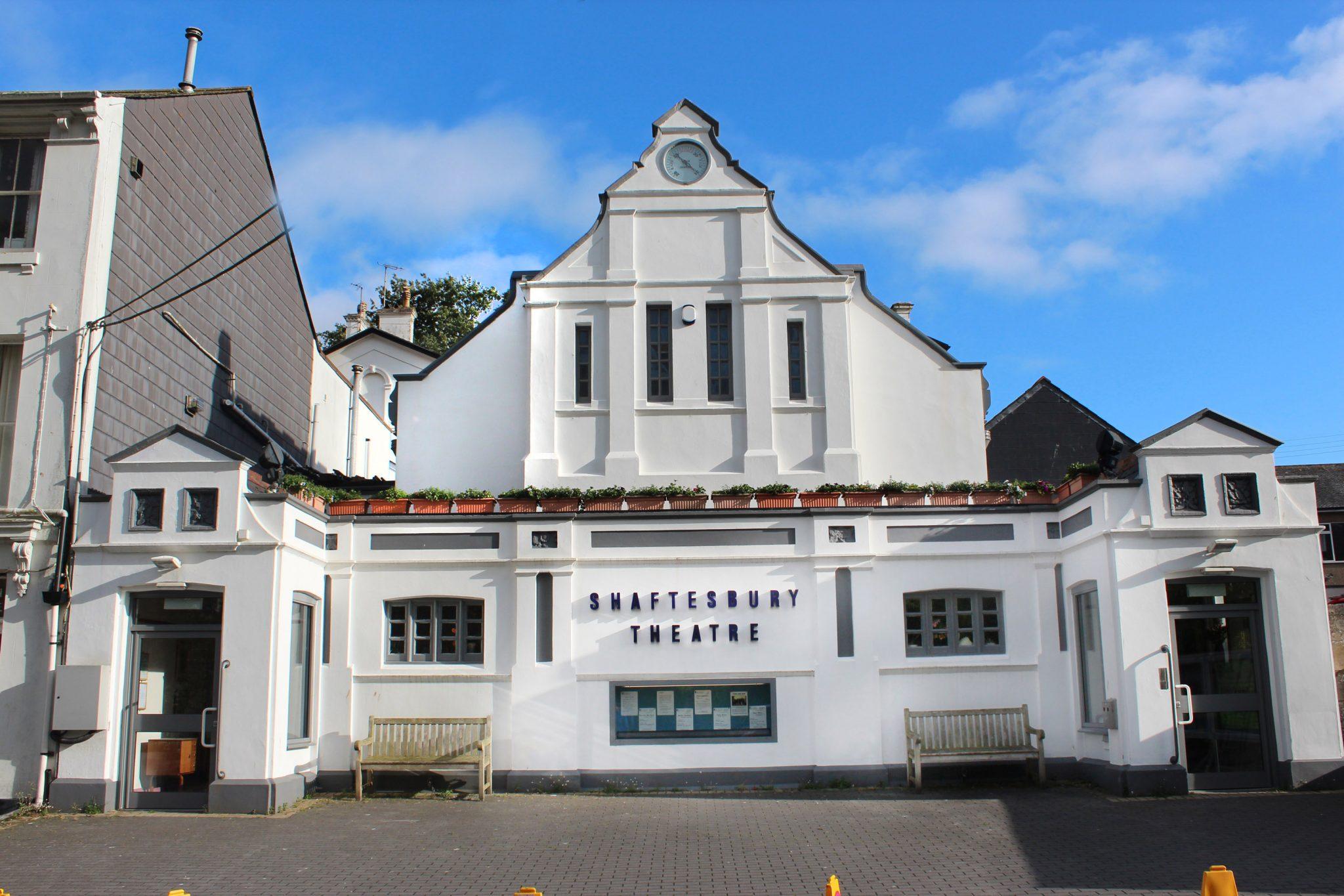 Shaftsbury_Theatre